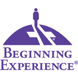 Beginning Experience Ministry