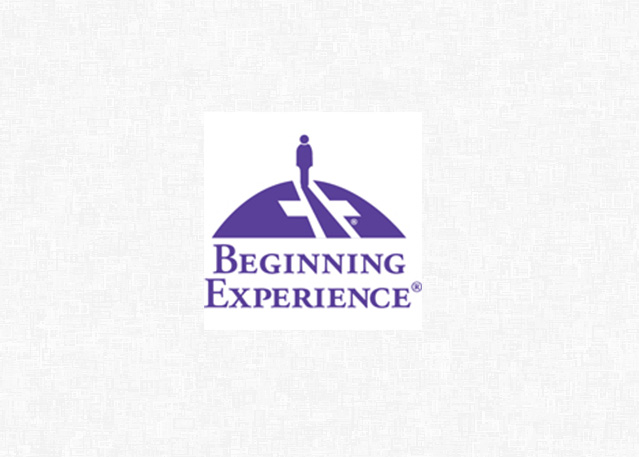 Beginning Experience